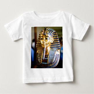 KingTutankamun Egypt Baby T-Shirt