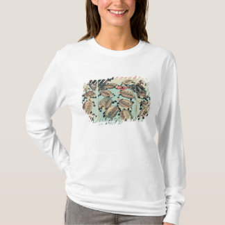 Kinki-Myo-Myo T-Shirt
