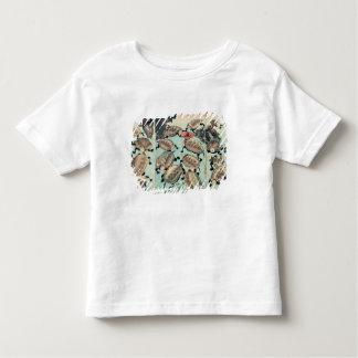 Kinki-Myo-Myo Toddler T-Shirt
