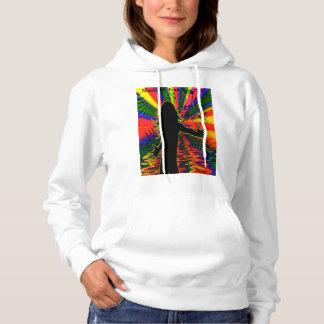 kinks hoodie