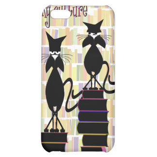 Kinky Culture Speck Case Cover For iPhone 5C