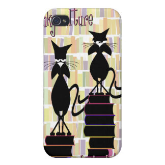 Kinky Culture Speck Case iPhone 4/4S Cover