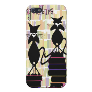 Kinky Culture Speck Case iPhone 5 Covers