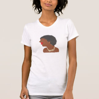 Kinky Starz HOT TWA Shirt