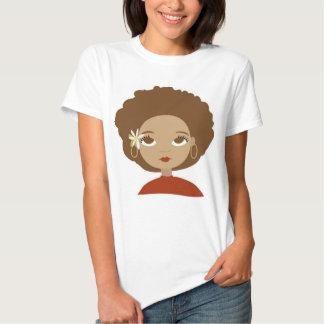 Kinky T Shirts