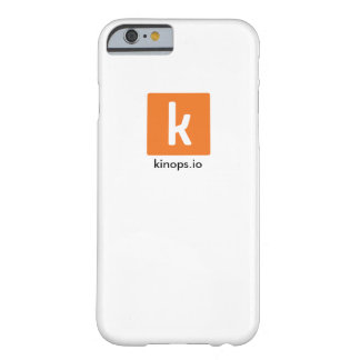 kinops phone case