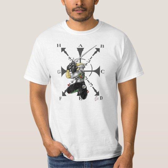 Kip Edwards MFFG Shirt