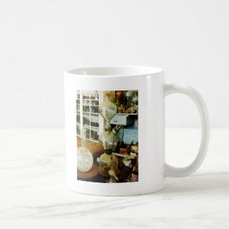 Kipp's Apparatus Mugs