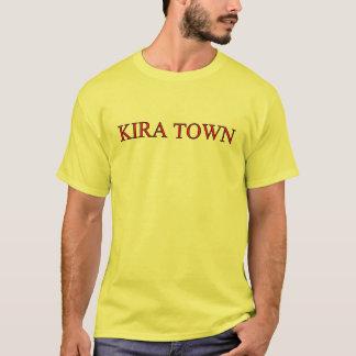 Kira Town T-Shirt