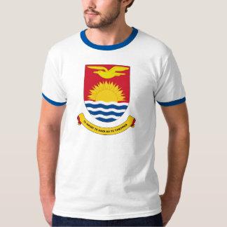 kiribati emblem T-Shirt