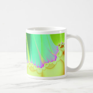 kirilian coffee mug