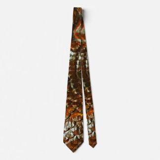 Kirin Scales Gold 2012 a Tie