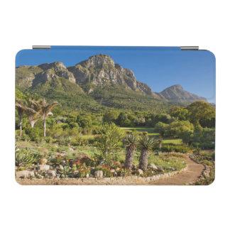 Kirstenbosch Botanic Gardens, Cape Town iPad Mini Cover