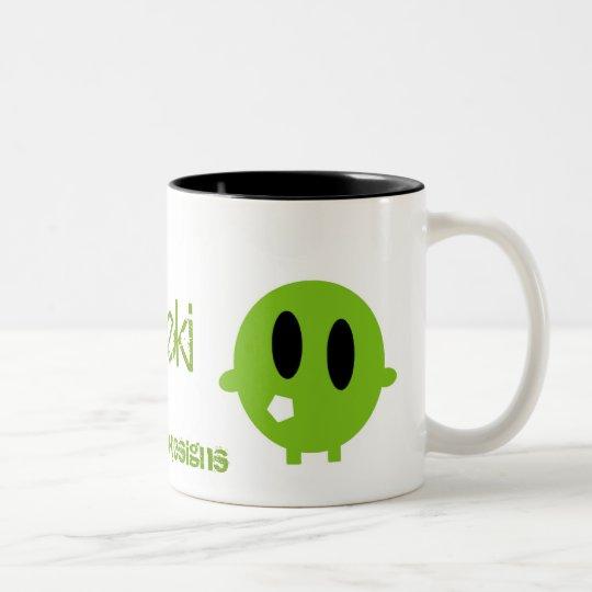 Kiseki @ Just-Go-Designs Cup