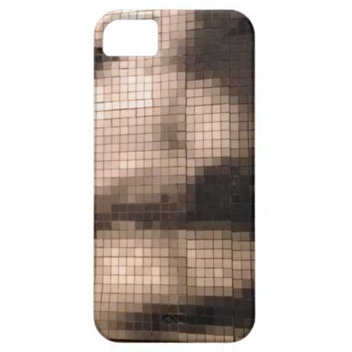Kiss iPhone 5/5S Covers