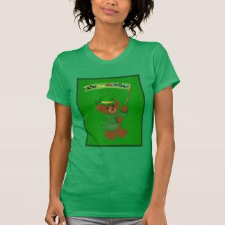 Kiss Me I m Irish T Shirts