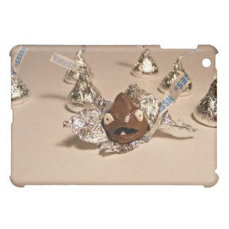 Kiss Of Death iPad Mini Case