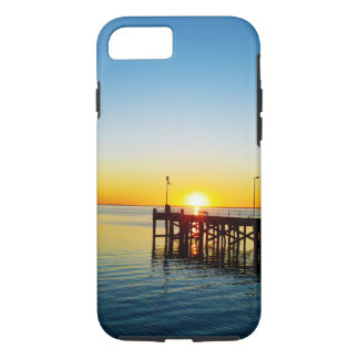 Kisses_From_The_Heavens,_iPhone_Six_Case. iPhone 7 Case