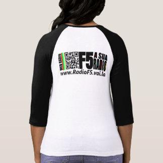 Kisses Radio F5