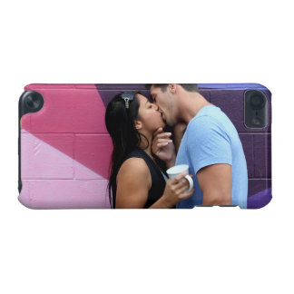 Kissing iPod Touch 5G Covers