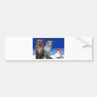 Kit_03_Large jpg Bumper Stickers
