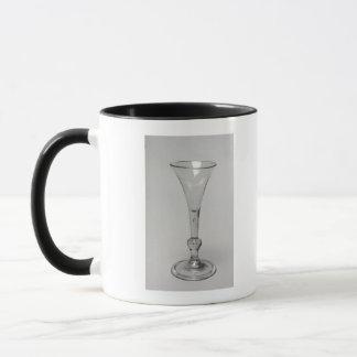 Kit-Kat glass Mug