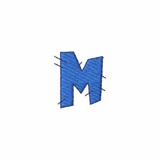 Kitchen Craft Letter M