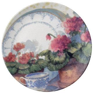 kitchen decorative plate