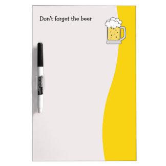 Kitchen Dry Erase Message Boards Dry Erase Whiteboards