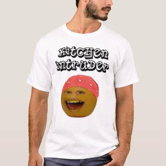 KITCHEN INTRUDER T-Shirt