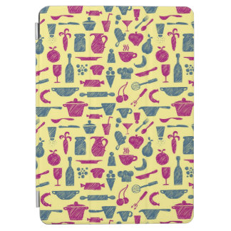 Kitchen supplies iPad air cover