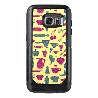 Kitchen supplies OtterBox samsung galaxy s7 case