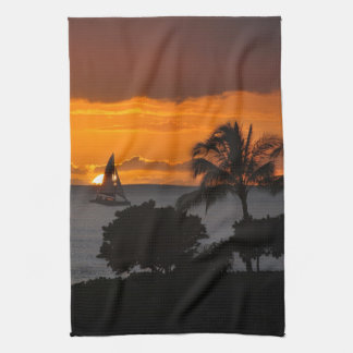Kitchen Towel  - Dream