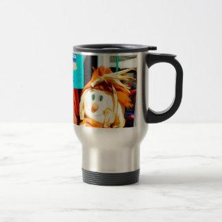 Kitchn Kick'n Creative Spice Blends And Rubs Mugs