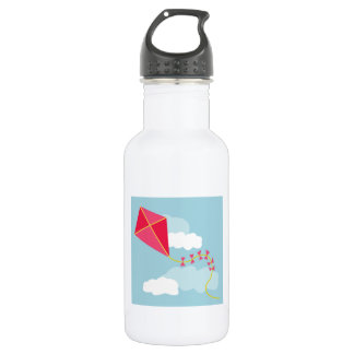 Kite 532 Ml Water Bottle