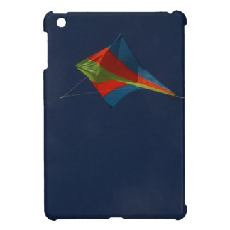 Kite iPad Mini Cover