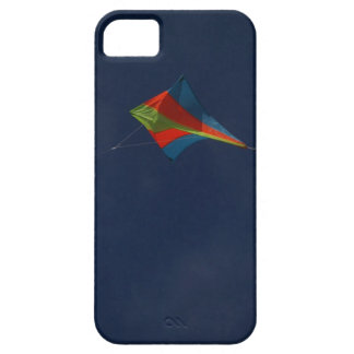 Kite iPhone 5 Cover