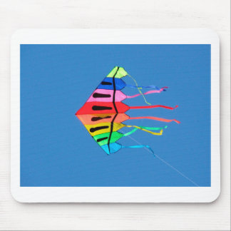 Kite Mouse Mat
