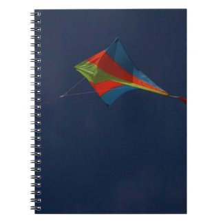 Kite Notebook