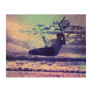 kite-surfing-1.jpg cork paper print