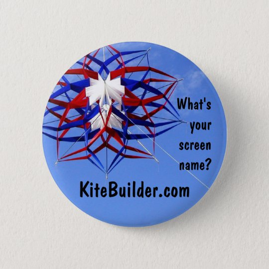KiteBuilder.com Forum Button