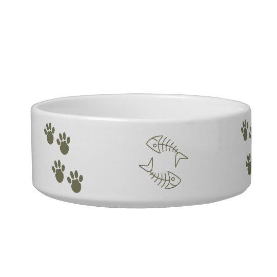 kiten plate bowl