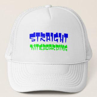 Kiting Hat