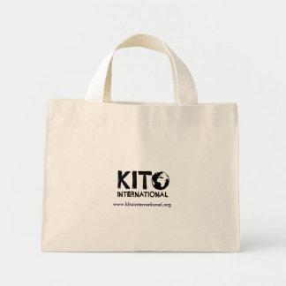 Kito Tote Mini Tote Bag