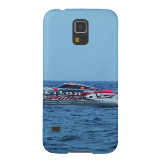 Kiton offshore powerboat. case for galaxy s5