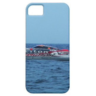 Kiton offshore powerboat. iPhone 5 covers