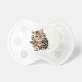 kitten fractal design range dummy