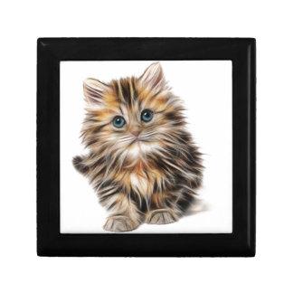 kitten fractal design range gift box