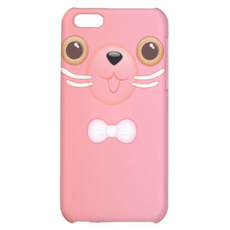 Kitten  iPhone 5C cover