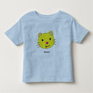 kitten,  Meow Tees